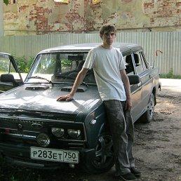 АртЁм, 29 лет, Ногинск
