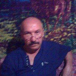 Александр Малыгин, 61 год, Грязи
