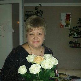Ирина, 55 лет, Бердянск