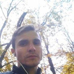 Игорь, 29 лет, Вольск
