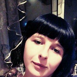 Вита, 21 год, Шостка