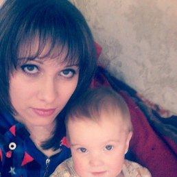 Людмила, 29 лет, Ачинск