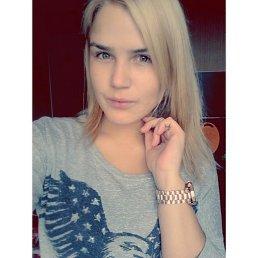 Александра, 24 года, Кингисепп