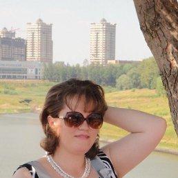 Мария, 35 лет, Электроугли
