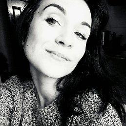 Марія, 29 лет, Ровно
