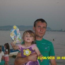 Александр-Андреевич, 37 лет, Красный Холм