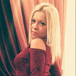 Ирина, Санкт-Петербург, 37 лет