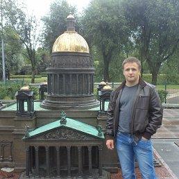Алексей, 30 лет, Хабаровск
