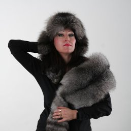 Ирина, , Пятигорск