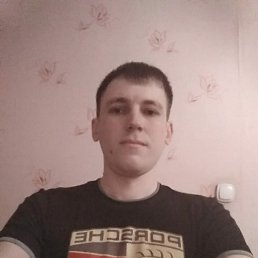 Серега, 20 лет, Ангарск