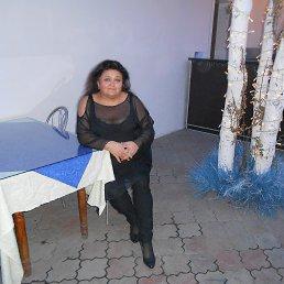 Ирина, 56 лет, Углегорск