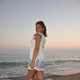 Катя, 24 года, Минск