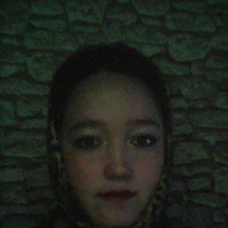 Вероника, 33 года, Чесма