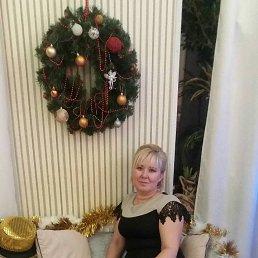 Марьяна, 48 лет, Свалява
