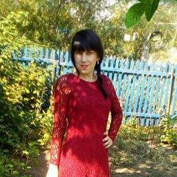 Ирина, 31 год, Бобринец
