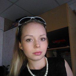 Наталья, 28 лет, Сосновый Бор