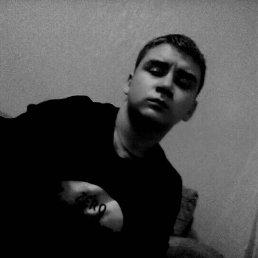 никита, 20 лет, Снежинск