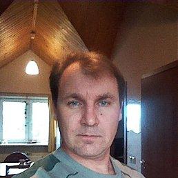 сергей, 44 года, Ардатов