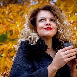 София, 39 лет, Волгоград