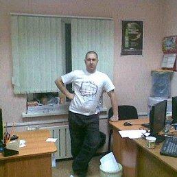 Николай, Москва, 34 года