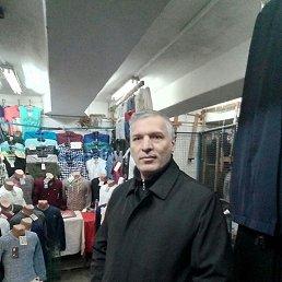 Сергей, , Великодолинское