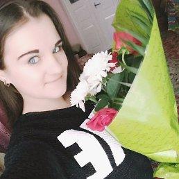 Виктория, 20 лет, Ахтырка