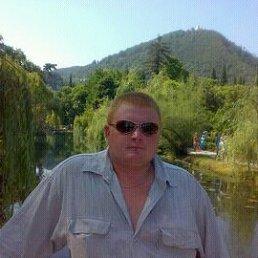 денис, 33 года, Омский