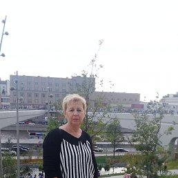 Наталья, 65 лет, Котельники
