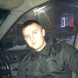 Евгений, 28 лет, Владивосток