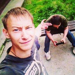 Дмитрий, 24 года, Березники