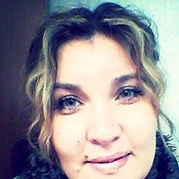 Лилия, 38 лет, Пермь
