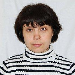 Tamara, 59 лет, Одинцово