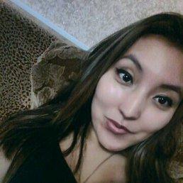 Жания, 24 года, Харабали