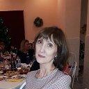 Фото Елена, Красноярск, 56 лет - добавлено 26 декабря 2017 в альбом «Мобильный альбом»