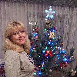 Наталья, 51 год, Ливны