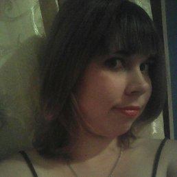 Мария, 23 года, Голышманово