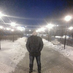 Андрей, 33 года, Артем