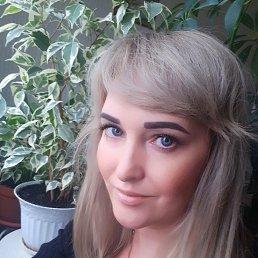 Вера, Ульяновск, 37 лет
