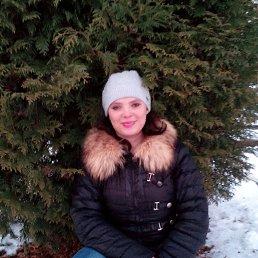 Татьяна, 38 лет, Колтуши