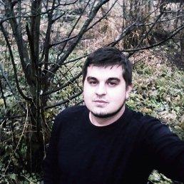 Назар, 24 года, Рожнятов