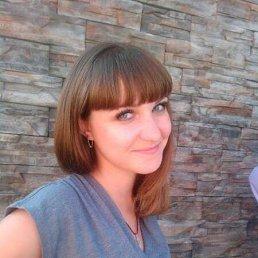 Лариса Бабушкина, 29 лет, Мариинск