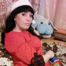 Олеся, 34 года, Кемерово