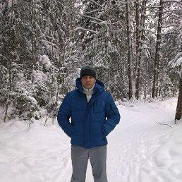 Дмитрий, 36 лет, Березники