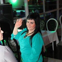 Оксана, 43 года, Краснодон