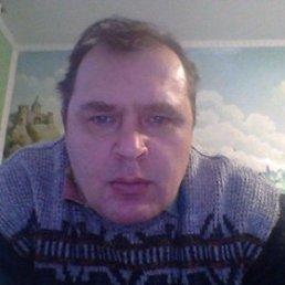 игорь, 40 лет, Новый Буг