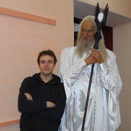 Александр, 29 лет, Катав-Ивановск