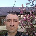 Фото Сергей, Барановка, 36 лет - добавлено 29 апреля 2018
