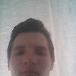 Александр, 19 лет, Ровеньки