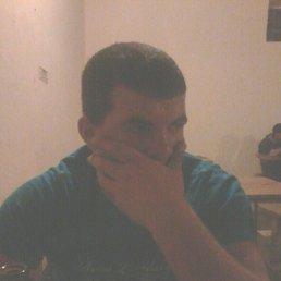 Volodimir, 23 года, Бар