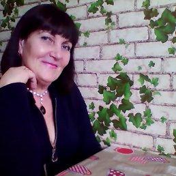 Паш Татьяна, 56 лет, Бологое